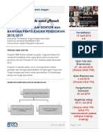 Info BSDN 2018 (Upload Web)