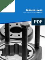 TL_CatálogoProductos.pdf