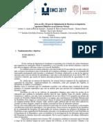 Aplicaciones de GeoGebra en 2D y 3D Para La Optimización de Recursos en Ingeniería (Autoguardado)