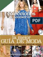 128742451-49783098-Revist-Telva-Moda.pdf