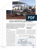 pdf_Agrotec_Agrotec_2012_5_34_39 Motocultores.pdf