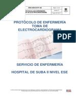 Protocolo+de+Enfermería+Toma+de+Electrocardiograma (1)