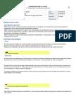 PLANIFICACION 3° MEDIO 27 ABRIL PENSAMIENTO RESOLUCION DE PROBBLEMAS
