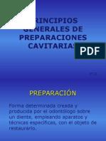 3.PRINCIPIOS_PREPARACIONES