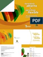 aprendizaje-abierto.pdf