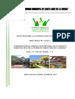 DBC-ANPE N° 14-2017 MODELO DE DBC CONSTRUCCION