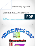Homeostasis Final NM3