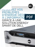 Energy Smart Brochure - French