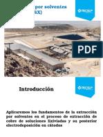 Unidad_4_2_Extracci_n_por_solventes (1).pdf
