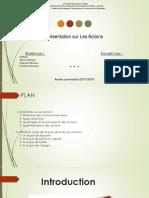 Instrument f&f (1)