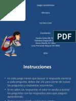 08-09-23-26-Juego+tecnologia-concentrese.pptx