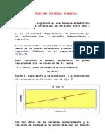 Regresion lineal simple.pdf