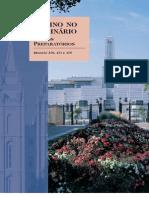 Textos Preparatorios Para o Ensino Do Evangelho