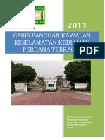 Garis+Panduan+Kawalan+Keselamatan+Kediaman+Perdana+Terraces+Versi-01-2011