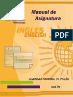 silabo Ingles_I.pdf