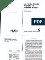 Las-Fuerzas-Armadas-Peronistas-y-El-Peronismo-de-Base-Cecilia-Luvecce.pdf