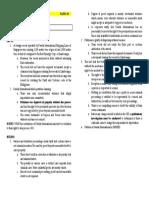 Feeder International Line Ltd. vs CA digest