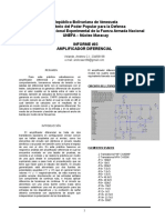 Diferencial_informe#03.doc
