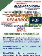 CREC Y DES 2017