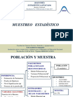 2_Muestreo_Descriptiva