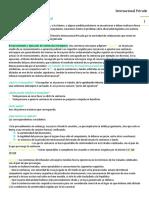 Internacional privado resumen final-1.docx