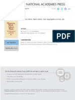 610.pdf