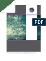 Cuadernilllo Jurisprudencia Corte Interamericana de DDHH Personas Privadas de Libertad