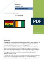 espace african.pdf