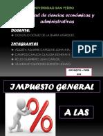 IGV.pptx