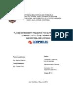 320564534-Plan-de-Mantenimiento-Subestacion-San-Cristobal-I.docx