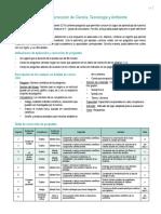 Registro-de-CTA.pdf
