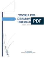 Monografia PSICOLOGIA