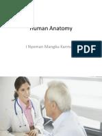 Anatomi Studium Generale 2015