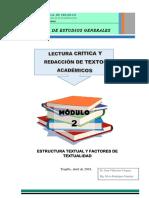 MODULO 2-lect crítica-modificado..docx