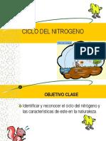 CICLONITROGENO7.ppt