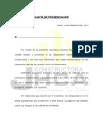 Constructora Jhca e.i.r.l. - Curriculum (1)