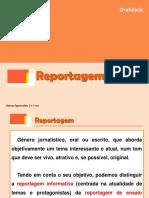 oexp10_reportagem