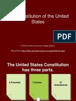 4constitution articles
