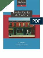 352530683-Pani-Erika-Historia-minima-de-Estados-Unidos-de-America-pdf.pdf