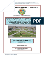IMPACTO AMB. VIRGEN DEL SOCORRO.docx