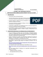 DSMetodologia (2)