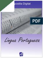 149532487 PortugUES FCC Superior Prova1 PACCO