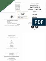 FLICK_1.pdf