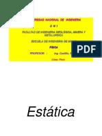 Estatica2