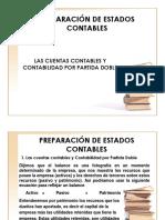 PREPARACION DE ESTADOS CONTABLES.ppt