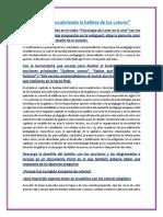 Reto-4-Proyecto-4
