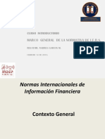Ifrs a Garcia Marco General Epym Feb2013