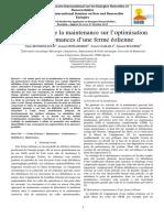 Article Benmessaoud B13