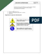 332726584-Lab-08-Circuitos-Trifasicos.doc