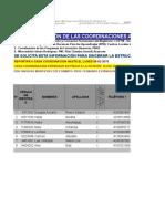 Caracterizacion Clifpmv 2018 (2)